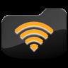 WiFi File Explorer Pro(WiFi文件管理器) V1.8.2 安卓汉化版