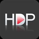 HDP直播港澳台破解版 V1.1.0 安卓版