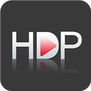 HDP直播去广告破解版 V1.1.0 安卓版