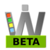 Winulator(PC游戏安卓模拟器) V1.13 安卓版