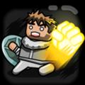 黑暗荒野2无限金币满级 V3.4 安卓破解版