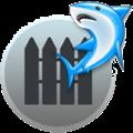 Vallum(应用程序防火墙) V2.0 Mac破解版