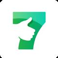 7天贷 V1.1.2 安卓版