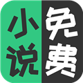 豆豆小说 V3.0.7 安卓版