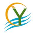 言川教育 V1.9.10 iPhone版