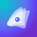 变设龙 V0.0.1 Mac版