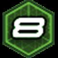 Mixcraft 8 Pro Studio(混音母带处理) V8.1 破解版