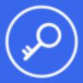 联想OA3主板内置密钥读取工具 V1.1 官方版