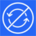 关闭Win10系统更新工具 V1.0 官方版
