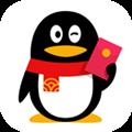 手机QQ透明名片破解版 V7.3.8 安卓版