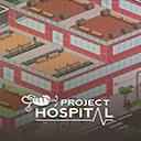 医院计划 V1.0 Mac版 [db:软件版本]免费版