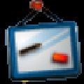 科领微课板 V1.4 官方版