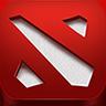 Dota2伴侣 V1.1.19 安卓版