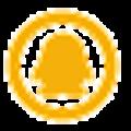 暑假Q币宝盒 V1.0 安卓版