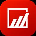 荷马金融 V4.1.0 安卓版