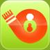 摇篮微博 V1.4 安卓版