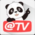 互动电视 V5.5.9 安卓版