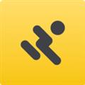 趣步链 V1.1.37 安卓版