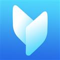 驭心情感破解VIP V1.3.7 苹果版