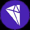 Topaz ReMask 5(PS快速抠图工具) V5.0.1 Mac破解版