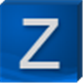 3DF Zephyr Aerial(图片转3D模型软件) V4.009 破解版