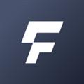 Fitback管家 V1.2.8 安卓版