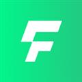 Fitback助教 V1.2.8 安卓版