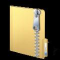 睿信数盾文件防泄密系统 V2.2.0 官方版
