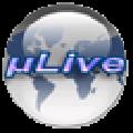 LiveSuit(昂达MP4固件升级工具) V1.07 绿色免费版