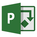 Microsoft Project 2019 最新版