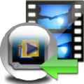 Active ASF Video Converter(ASF视频转换器) V1.6.1 官方版