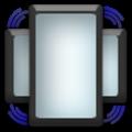 Ultimate Rotation Control(安卓强制屏幕旋转软件) V6.0.0 安卓版