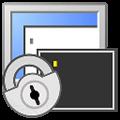 SecureCRT V8.1 汉化免费版