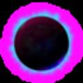 黑洞OCR文字识别小程序 V1.0 绿色版