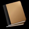 聚富日记账