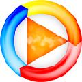 SVP 4(SVP补帧软件) V4.3.151 Mac版