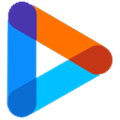 KeepVid Video Converter(视频格式转换器Mac版) V2.0.0.1 Mac破解版