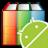 wiz(手机知识管理) V1.0 安卓版