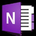 Onenote(笔记软件) V16.18 Mac版
