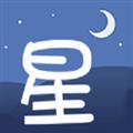 星空影音无限积分版 V1.0 安卓版
