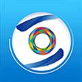 乌镇峰会 V2.2 苹果版