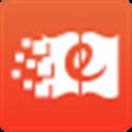 孺教网智慧课堂 V2.1.2 官方版