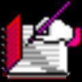 写稿大师 V13.0 官方版