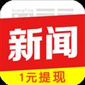 光影新闻 V1.7.4 安卓版