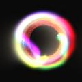 魔幻粒子3D V2.0.6 安卓版