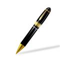 写稿大师 V1.6.3 苹果版