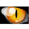 GVPlayer(飞利浦行车记录仪软件) V1.0.2.3 官方版