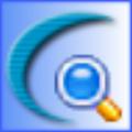CJC超级硬盘快搜 V3.35 绿色免费版