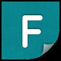 Fabrik(安卓手机看书软件) V1.0 汉化安卓版