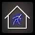 Lightning Launcher(安卓启动器) V4.7.1 安卓版